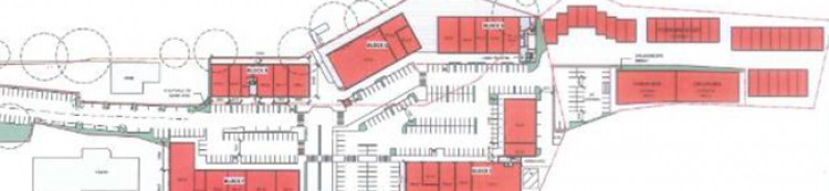Lakewood Cambridge plans 150